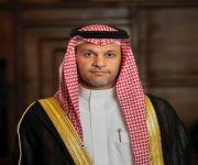 رئيس الهلال الأحمر يُهنئ القيادة بمناسبة الذكرى السادسة لبيعة خادم الحرمين الشريفين