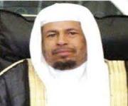 بريدة : تنفيذ حكم القتل حداً بجناة الدكتور الغصن