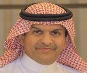 بدعم من الوجيه عبدالعزيز السويلم .. تأثيث مبنى لجنة التنمية الاجتماعية بالبكيرية