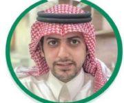 عبدالحكيم محمد التويجري ناطقا اعلاميا لصحة القصيم