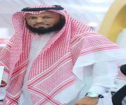 جمعية صعوبات التعلم تهنئ الدكتور بدر المباركي بمناسبة حصوله على  الدكتوراه