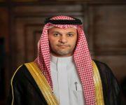 رئيس هيئة الهلال الأحمر السعودي يعتمد الخطة الاستراتيجية للأمن السيبراني في الهيئة