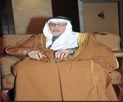 بعد معاناة مع المرض:  حرم الشيخ يوسف العُمري إلى رحمة الله