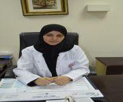 سرطان الخلايا الصبغية  (Melanoma) الميلانوم
