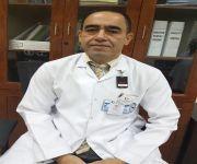 الأشعة التشخيصية