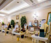 سمو الأمير فيصل بن مشعل يتسلم التقرير السنوي لأعمال فرع وزارة الموارد البشرية والتنمية الاجتماعية بمنطقة القصيم