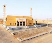 إدارة مساجد البكيرية تحدد المصليات والجوامع والمساجد المهيأة وفق البروتوكولات الوقائية لصلاة عيد الفطر