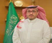 تمديد تكليف الرقيبة مديراً عاماً  للشؤون الصحية بمنطقة القصيم