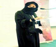 انتخاب الأميرة سميرة الفيصل رئيسًا للجمعية لأربع سنوات قادمة
