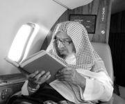 ابوحبيب مستشار الملوك وحبيب الجميع