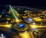بلدية محافظة الأسياح تنهي كافة استعداداتها لاستقبال عيد الأضحى المبارك لهذا العام 1442هـ