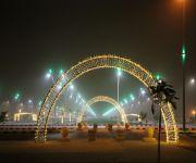 بلدية الخبراء تنهي كافة الاستعداد للعيد وإستقبال المتنزهين