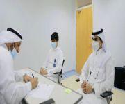 """تعليم البكيرية: انطلاق البرنامج الإثرائي الصيفي للموهوبين """"بكور"""" في جامعة سليمان الراجحي"""