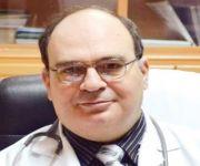 *سؤال وجواب مع د.ساري دعاس استشاري أمراض الأطفال بالحمادي..حول :  إلتهاب المعدة والأمعاء عند الأطفال