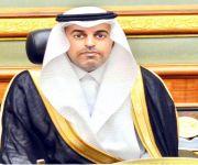 هنأ القيادة الرشيدة بذكرى اليوم الوطني للمملكة :-  نائب رئيس مجلس الشورى واحد وتسعون عاماً من العطاء والنماء والولاء