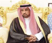 محافظ البكيرية محمد العريفي:  اليوم الوطني استذكار لمسيرة البناء والعطاء لبلادنا المباركة