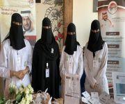 مركز مطمئنة برئاسة الدكتور طارق الحبيب يقيم عصر اليوم الأحد تجمعاً طبياً بعنيزة