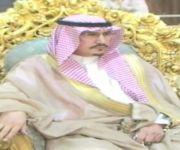 د. خالد الزعاق ظاهرة إبداع تتسامى وإلهام يتواصل