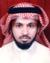 أحمد العدل